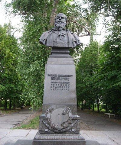 Памятник с крестом Череповец Эконом памятник Арка с резным профилем Зея